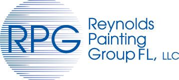 Reynolds Painting FL